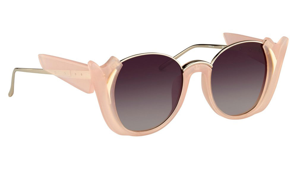 La Gaferia - Las gafas de las modelos de Women Secret