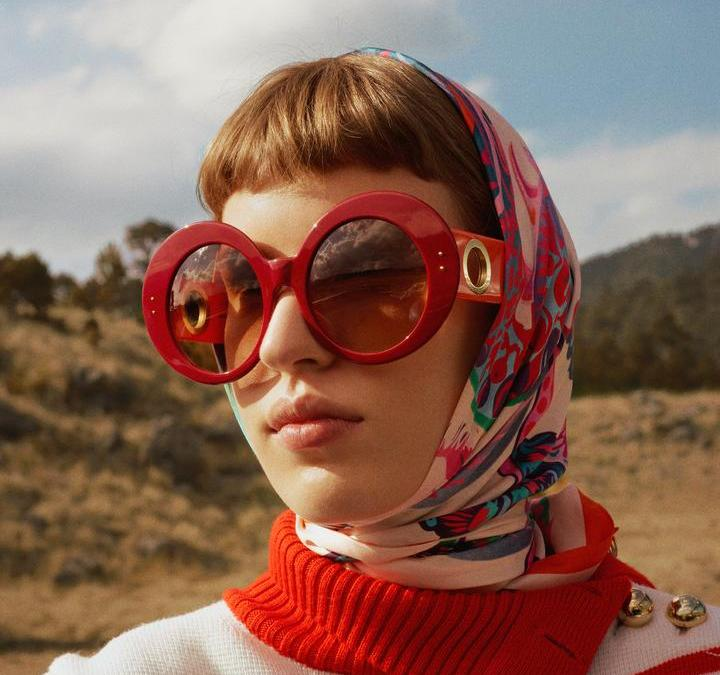 ¿Son seguras tus gafas de sol? Consejos de La Gafería para asegurarte una protección adecuada