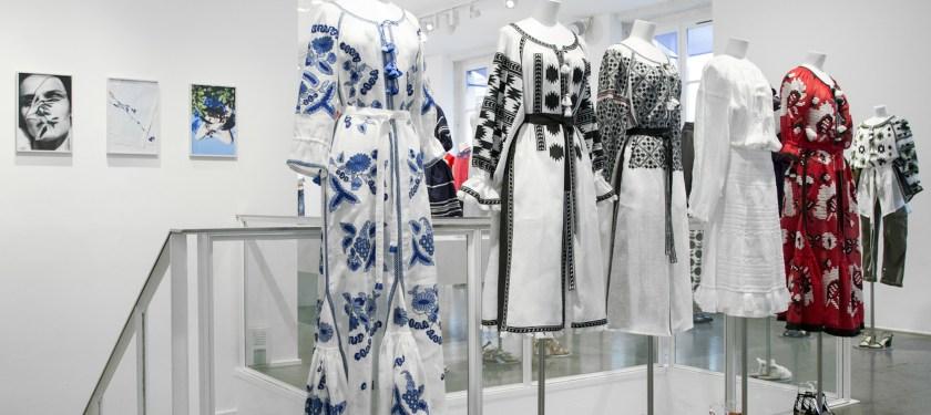 Colette concept store, Paris