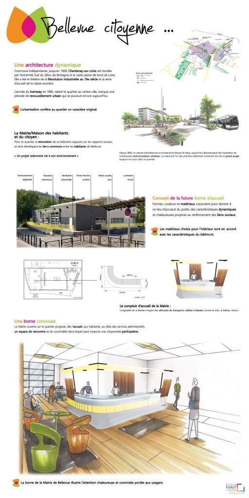 Mairie-de-Bellevue-(Kakémo)-V3