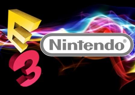Nintendo-E3-2014