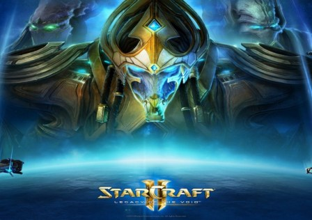 StarCraft-II-Legacy-of-the-Void-1024×576