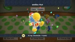 yoshis_woolly_world_amiibo_costumes