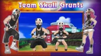team_skull_grunts_display