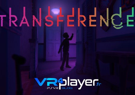 VR4player-transference-demo-01