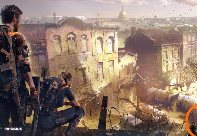 tom-clancy-s-the-division-2-artwork-games-22068