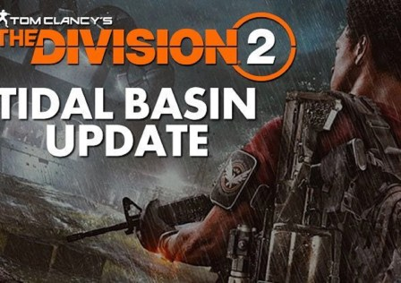 The-Division-2-Update-COUNTDOWN-Release-time-for-Tidal-Basin-World-Tier-5-on-PS4-Xbox-769910