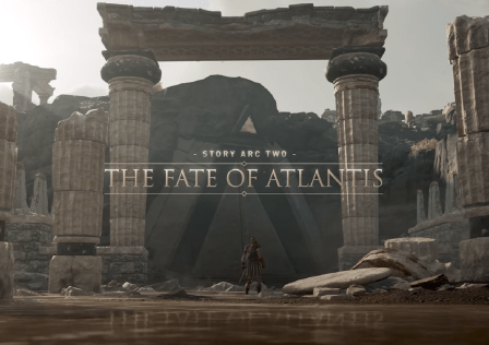 fate-of-atlantis_p1mj