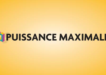 Puissance Maximale