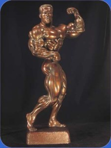 Side_shot_trophy_weight_lifting_bodybuilding_powerlifting