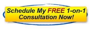 Book your free 1on1 consultation today