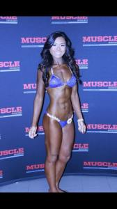 Connie Fong Bikini Athlete.jpg
