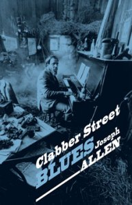 clabber-street-blues