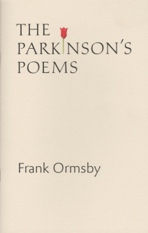 ormsby-pp-cover