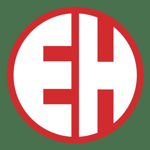 Esrarengiz hikayeler logosu