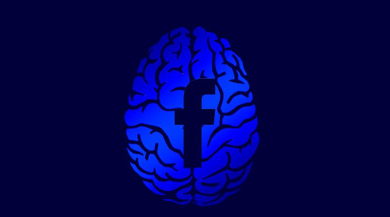 Kullanıcılarının kişisel verilerini suistimal etmekle sürekli gündeme gelen Facebook'un, şimdi de beyin sinyallerini okuyarak bilgisayarı yönlendirmeye yarayan bir cihazı kullanmaya başlayacağı bilgisi dışarı sızdı.