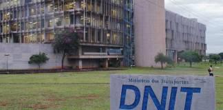 Ranking do DNIT mostra estado ruim das rodovias de Sergipe