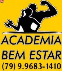 academia_bem002