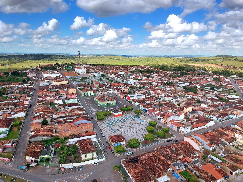 Riachão do Dantas Sergipe fonte: i2.wp.com