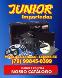 arte junior imports 02