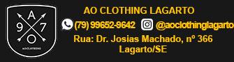 AO Clothing