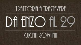 logo-2-trattoria-da-enzo-al-29
