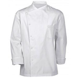 chaquetilla-cocina-uniforme-cocinero-hosteleria