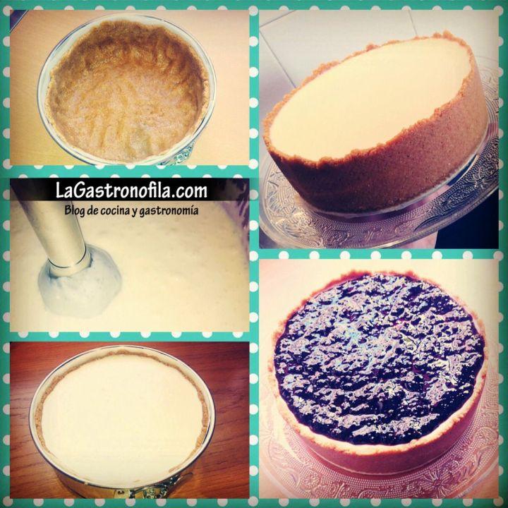 tarta-de-queso-con-yogur-2