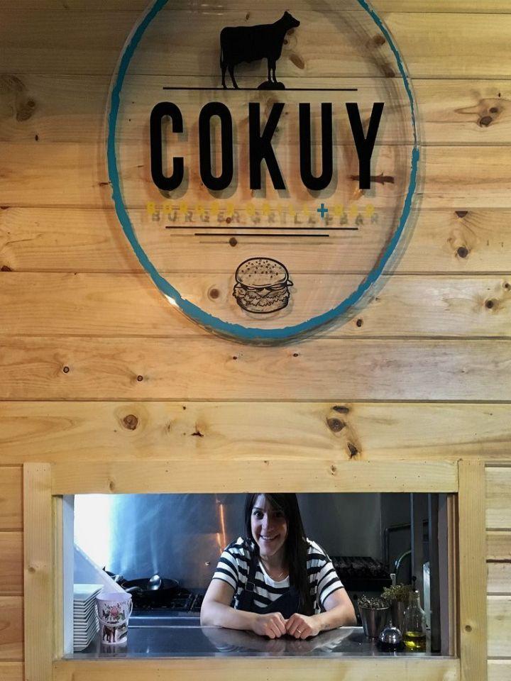 Cokuy-Logo-y-Propietaria-Izamar