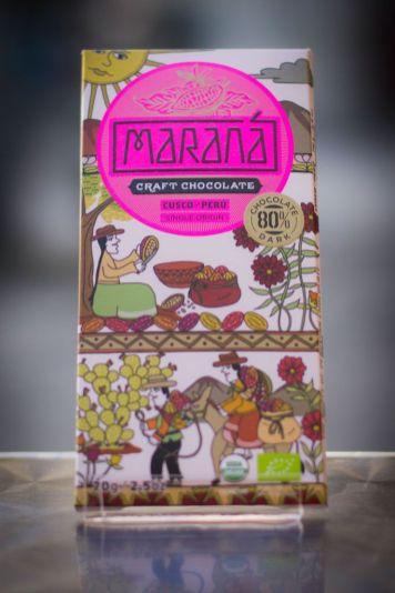 Maraná-Cusco-80