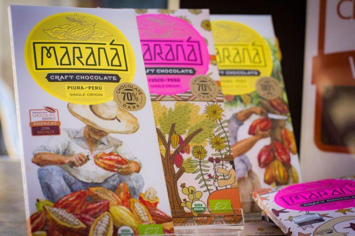 Tabletas chocolate Marana.jpg