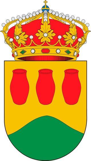 Escudo-de-Alcorcón
