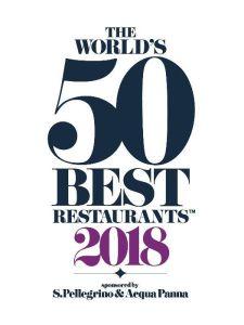 The-Worlds-50-Best-Restaurants-Logo