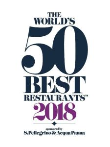The-Worlds-50-Best-Restaurants-Logo