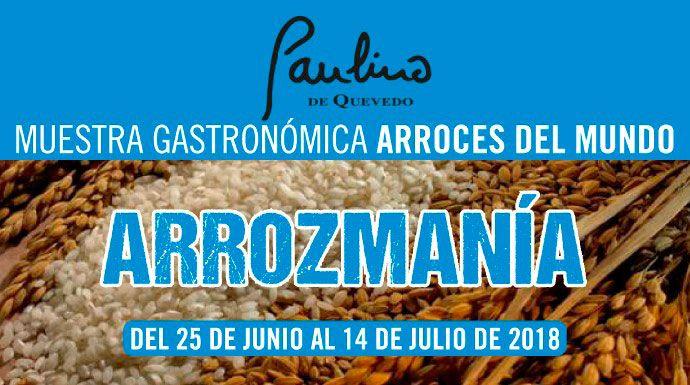Banner-Arrozmania-Paulino-de-Quevedo