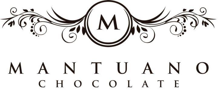 Mantuano-Chocolates-Logo