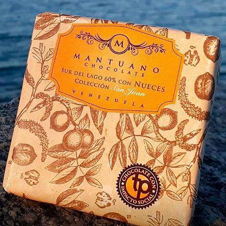 Mantuano-Chocolates-Sur-del-Lago-60%-con-nueces-coleccion-San-Juan