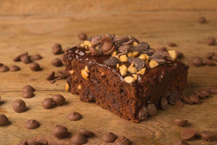 Pasteleria-Evelia-Danubio-Madrid-Chocolate-2