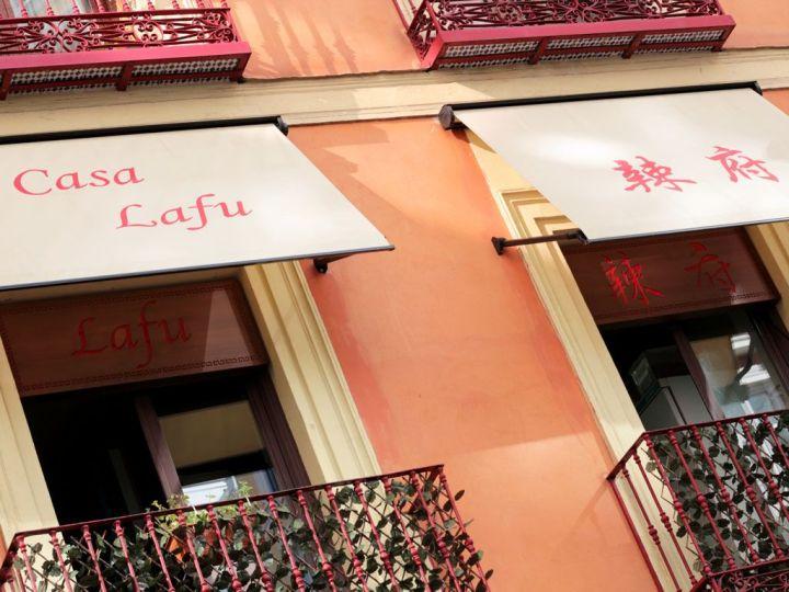 Casa-Lafu---Restaurante-Chino-Fachada-Madrid