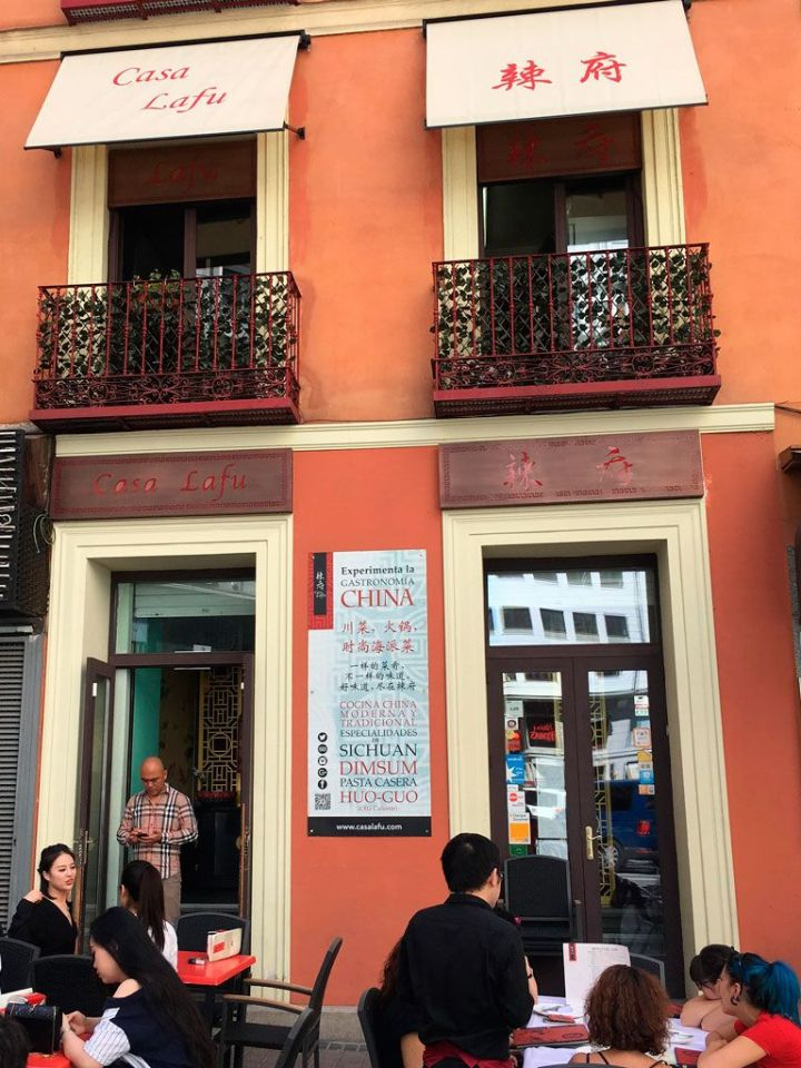 Casa-Lafu---Restaurante-Chino-Fachada-Terraza-Madrid