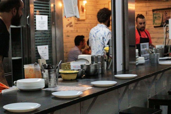 Kitchen-154-Mercado-Vallehermoso---Barra-Cocina-Personal
