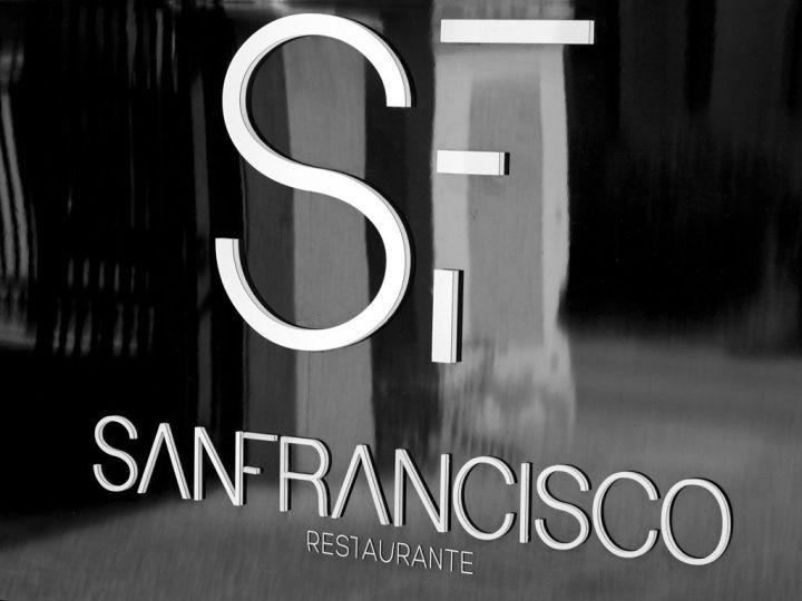 Restaurante-San-Francisco-El-Pardo---Logo.jpg