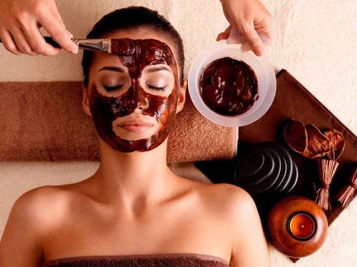 Salon-Internacional-del-Chocolate-Madrid-2018---Tratamiento-facial-chocolate
