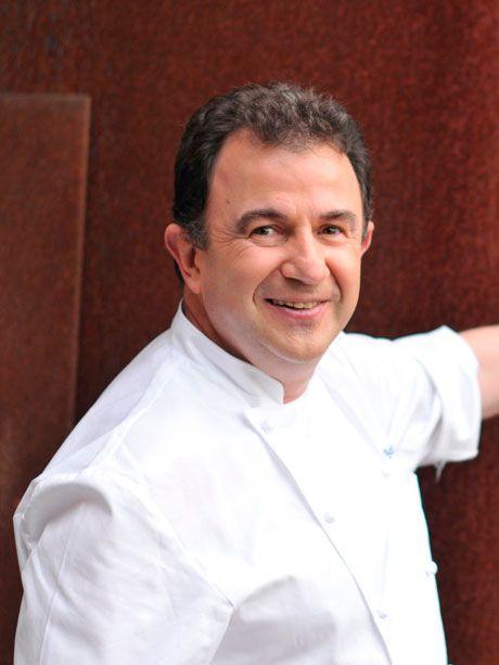 Chef-Martin-Berasategui-Estrella-Michelin