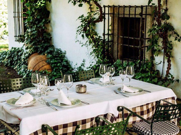Comedor-Terraza-Restaurante-Tejas-Verdes-San-Sebastian-de-los-Reyes