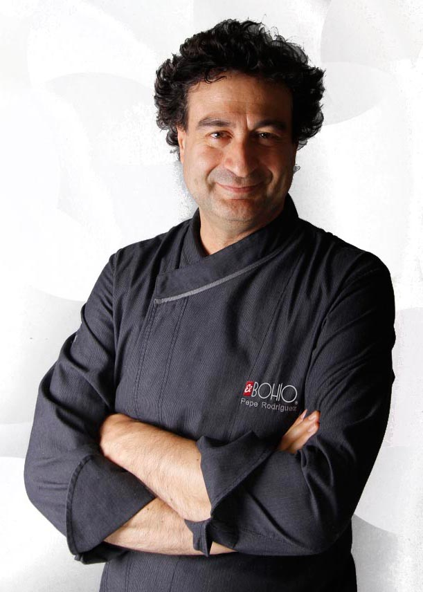 Gastro-Experiencias-Extremadura-Chef-Pepe-Rodriguez