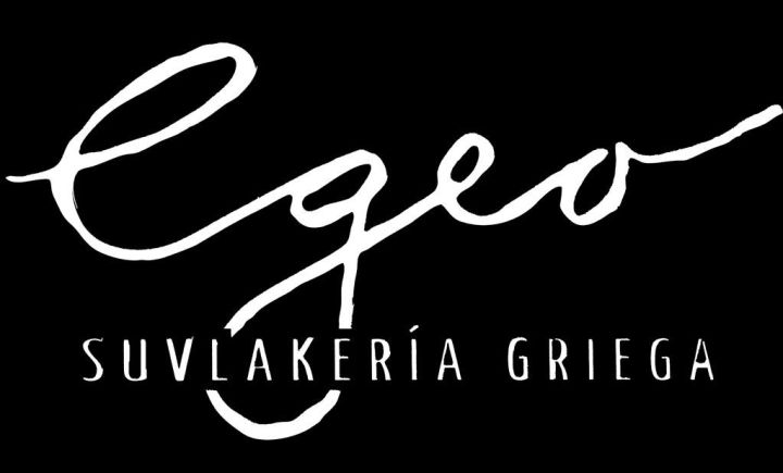 Logo---Egeo-Suvlakeria-Griega-Restaurante-Madrid