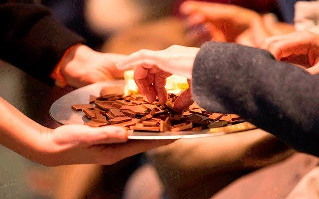 Catas-de-chocolate-CHOCOMAD2019