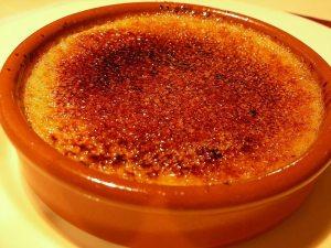 crema catalana wikipedia