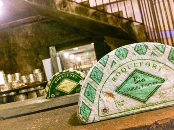 gastronomia, cocina francesa, gastronomia de la provenza, francia, vacaciones en francia, guia gastronomica de  la provenza, verano en francia, Gabriel Coulet, queso roquefort